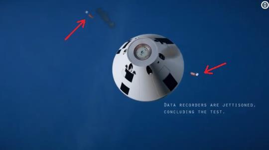 Poursuite du développement d'Orion - Page 4 Screen79