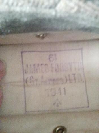 Calot GB ww2  E9fbdc10