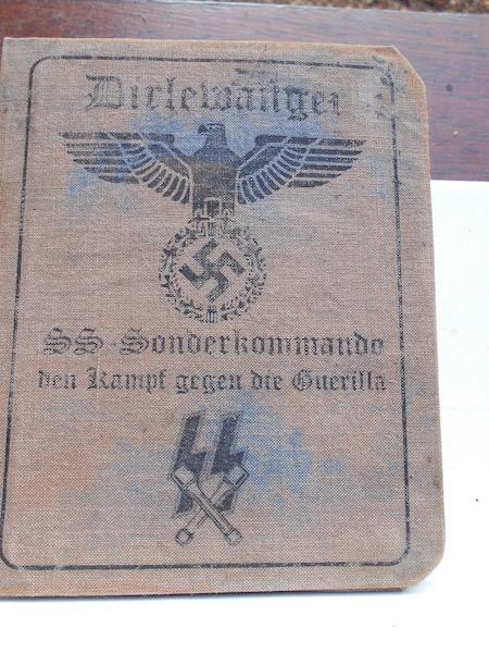 DOCUMENTS D'IDENTITE 28ab3310