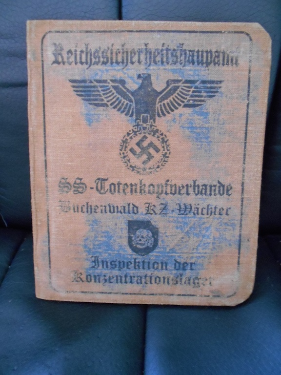 DOCUMENTS ALLEMANDS 3 D6f47f10