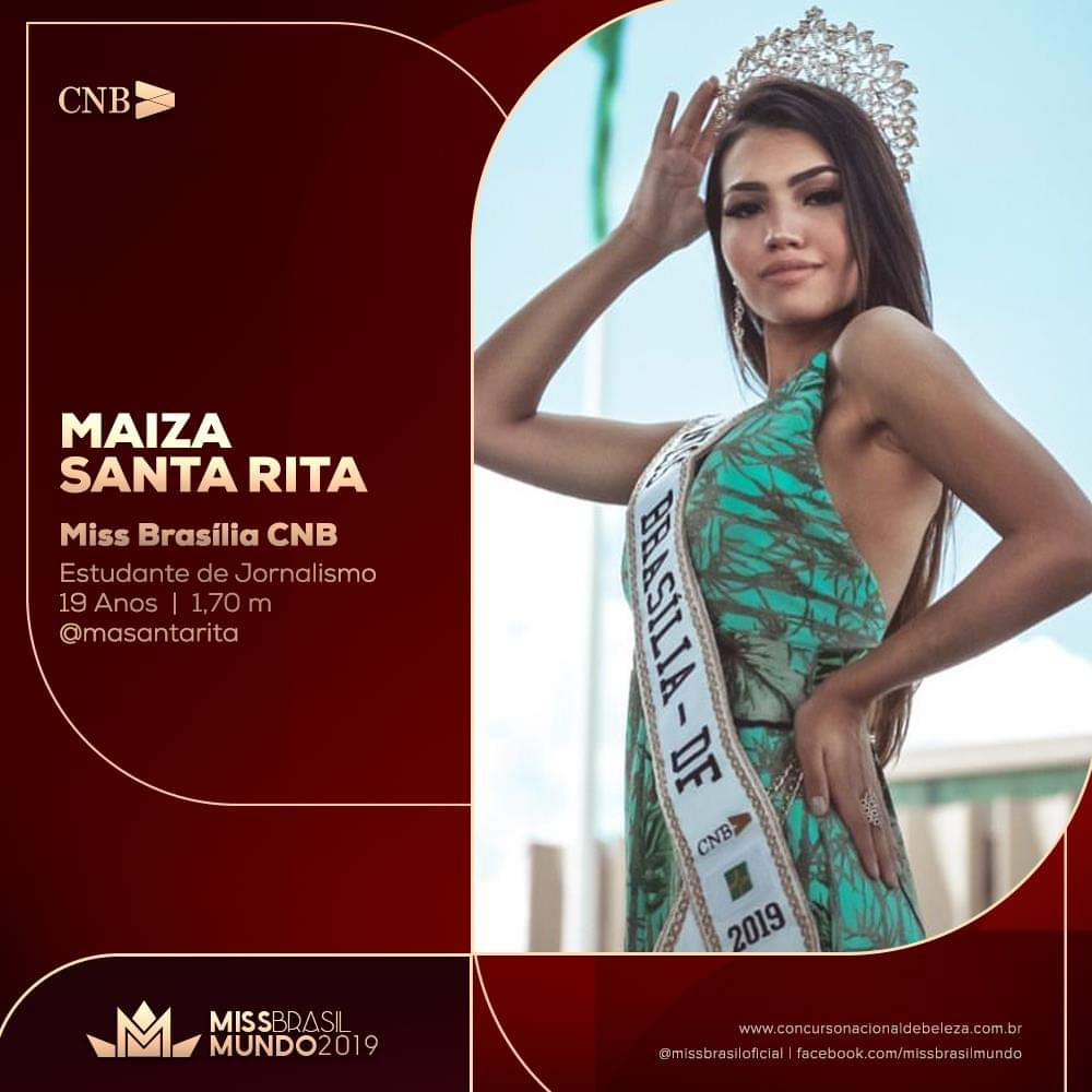 ROAD TO MISS BRASIL MUNDO 2019 is Espírito Santo Fb_10043