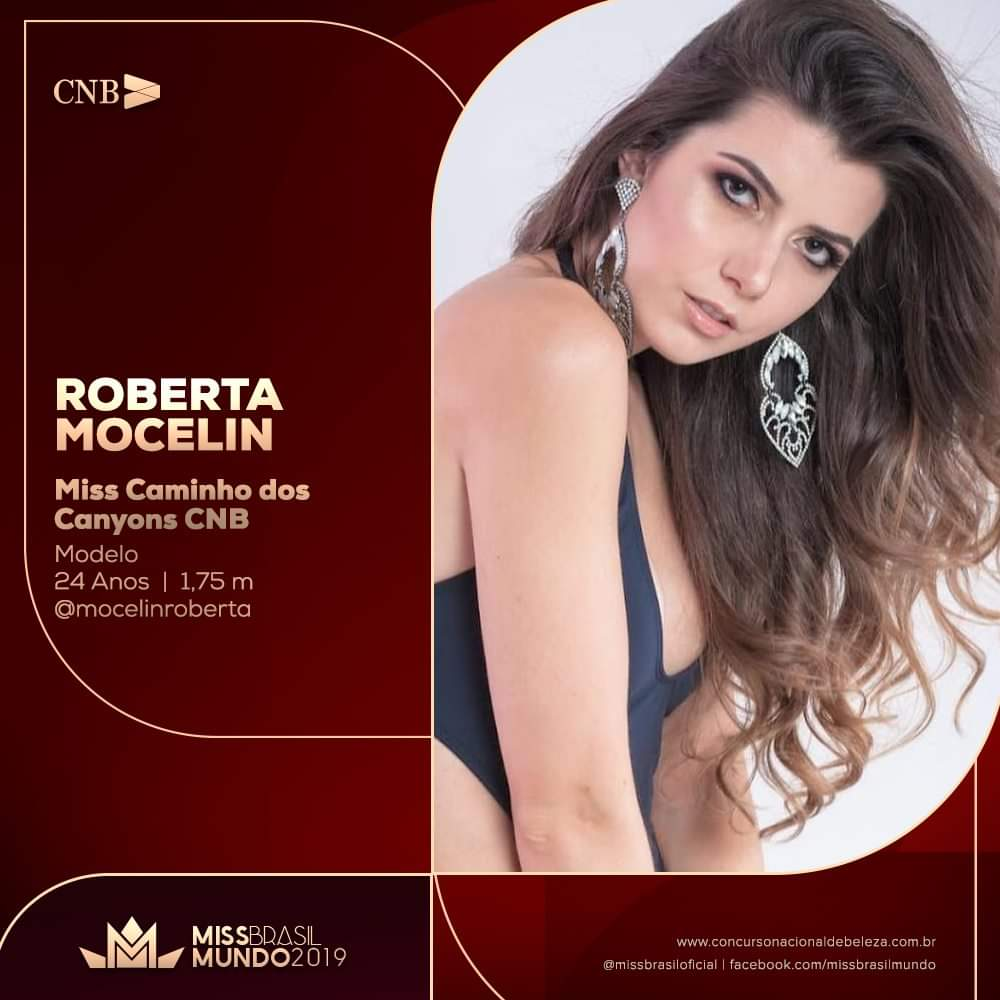 ROAD TO MISS BRASIL MUNDO 2019 is Espírito Santo Fb_10045