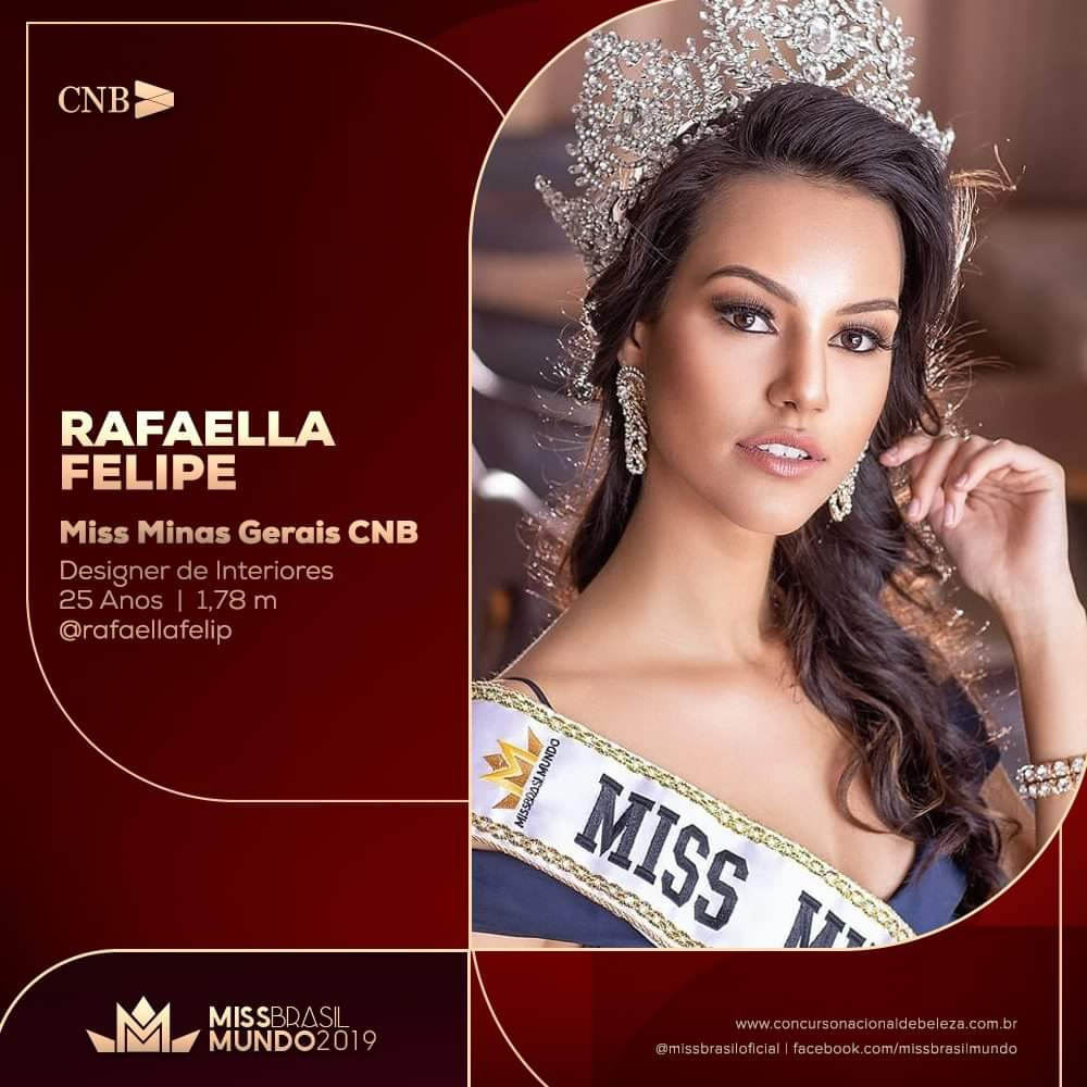 ROAD TO MISS BRASIL MUNDO 2019 is Espírito Santo Fb_10063