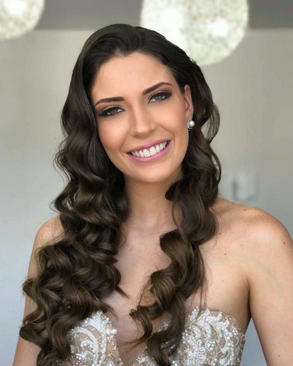 Cristina Hidalgo Berry (ECUADOR 2019) - Page 2 Fb_10105