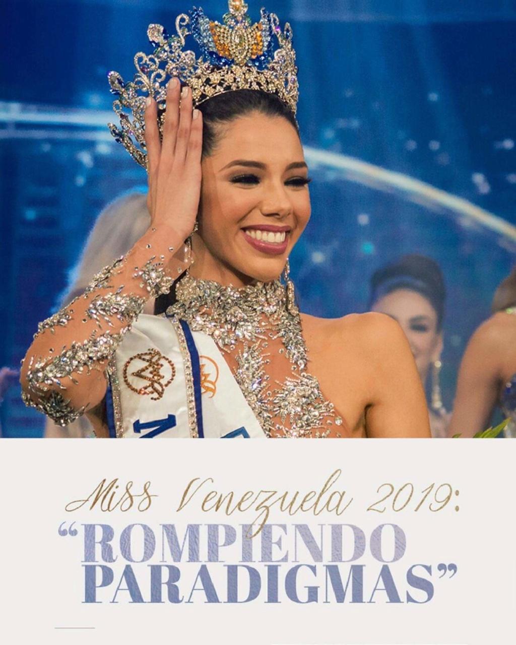 Thalía Olvino (VENEZUELA 2019) Fb_10111