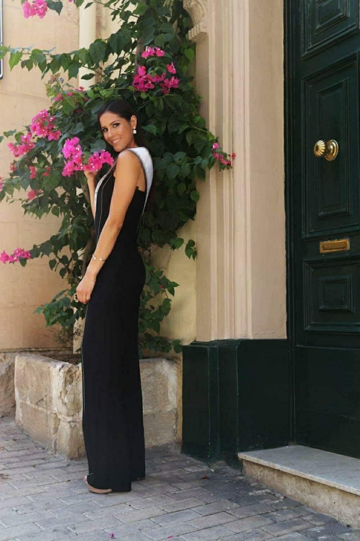 Teresa Ruglio (MALTA 2019) Fb_10148