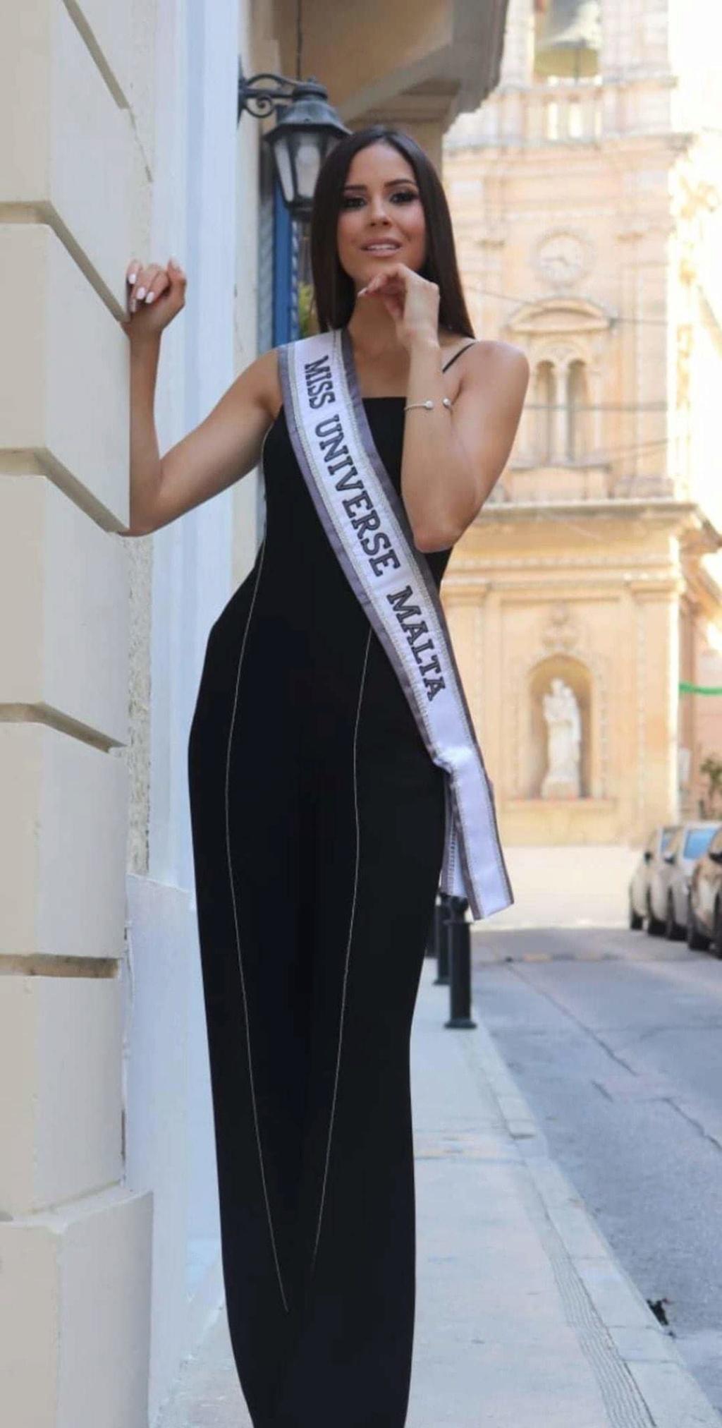 Teresa Ruglio (MALTA 2019) Fb_10150