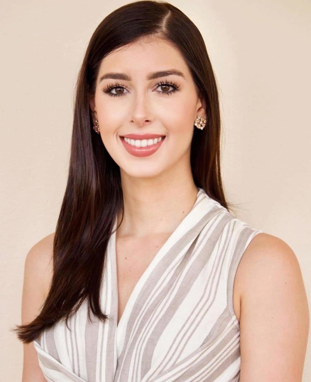 Daniella Rodríguez (PUERTO RICO 2019) Fb_10178