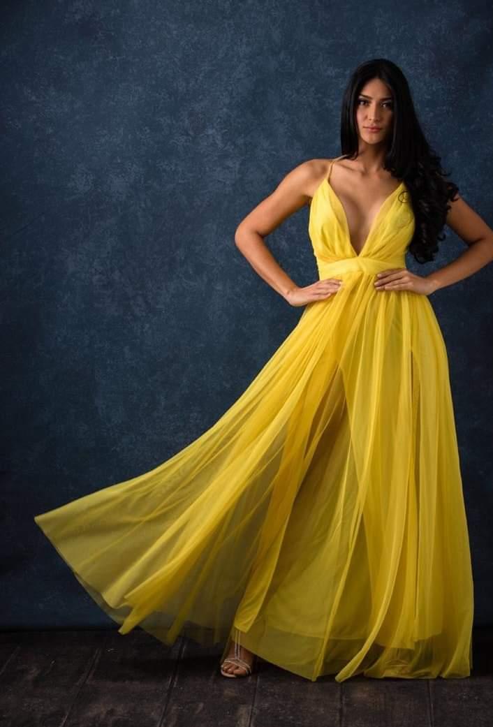 Danna Garcia (ARUBA 2019) Fb_10427