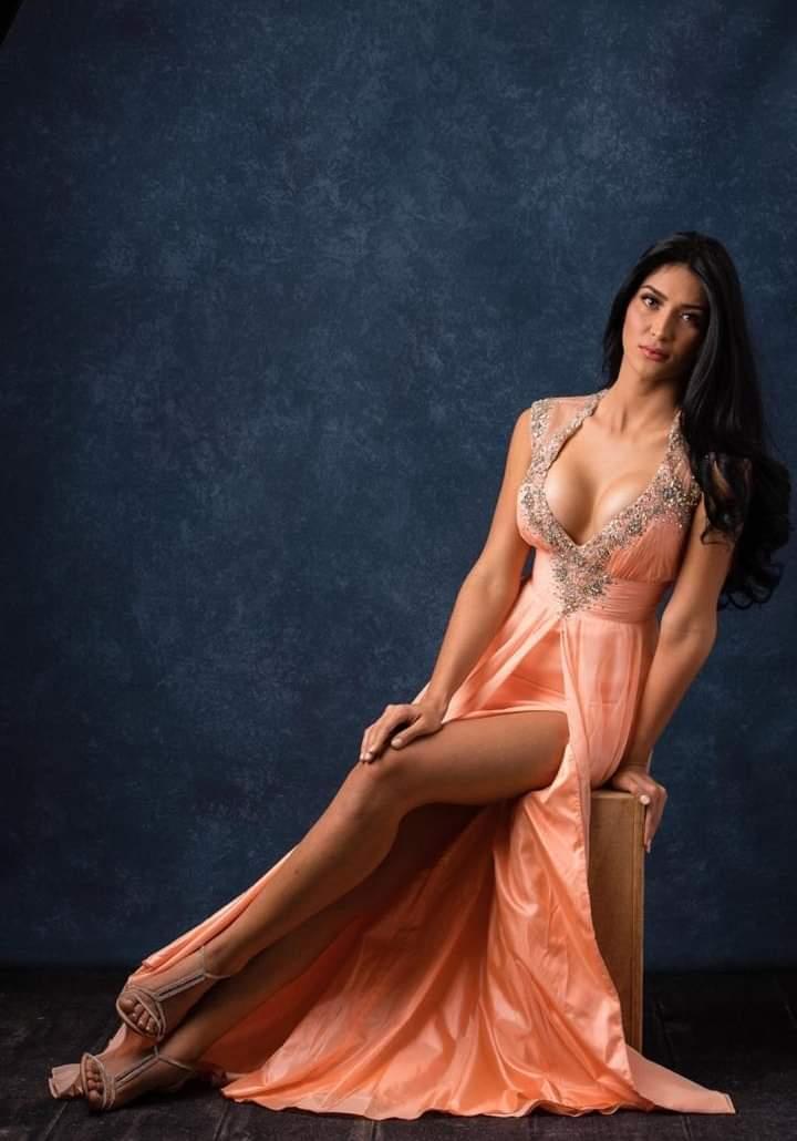 Danna Garcia (ARUBA 2019) Fb_10428