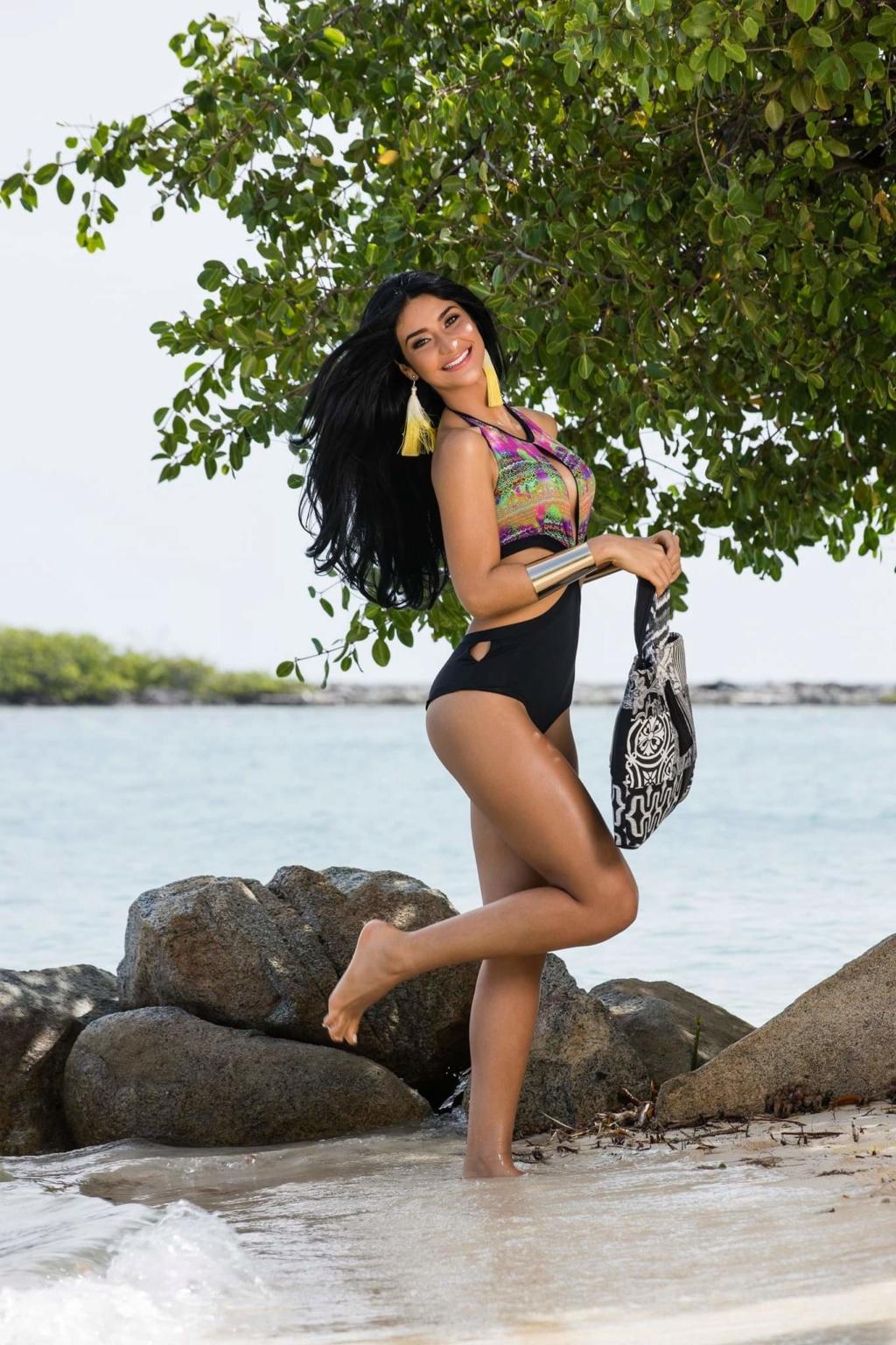 Danna Garcia (ARUBA 2019) Fb_10429