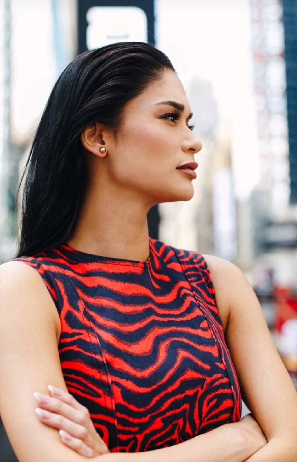 ♔ The Official Thread of MISS UNIVERSE® 2015 Pia Alonzo Wurtzbach of Philippines ♔  - Page 38 Fb_10459