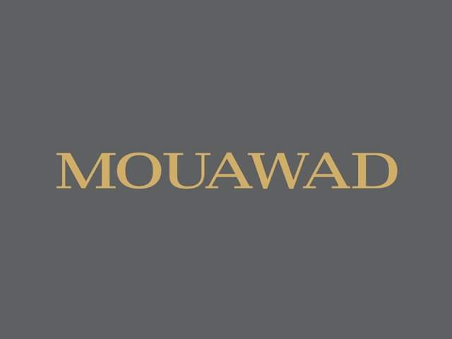 MOUAWAD as the new Crown Sponsor FOR Miss Universe Fb_10485