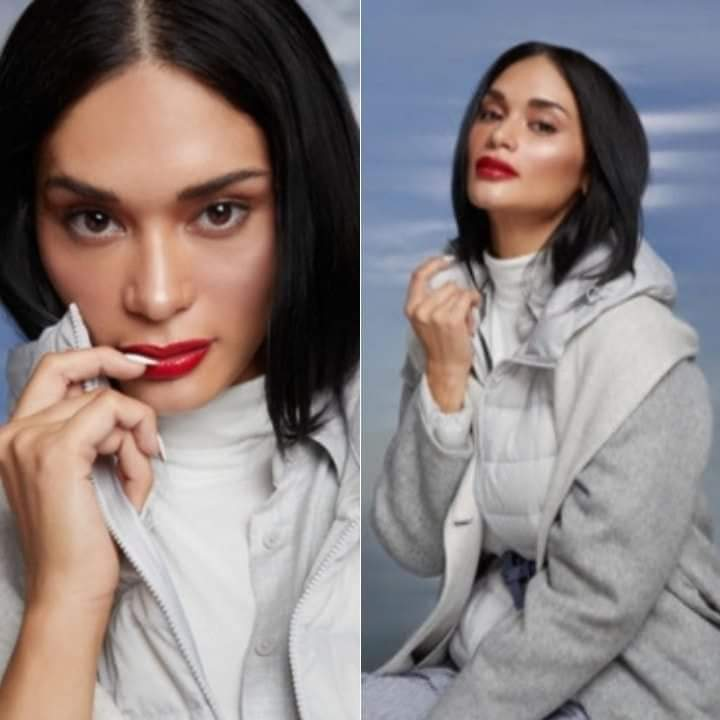 ♔ The Official Thread of MISS UNIVERSE® 2015 Pia Alonzo Wurtzbach of Philippines ♔  - Page 38 Fb_10672