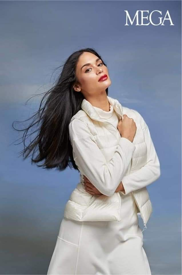 ♔ The Official Thread of MISS UNIVERSE® 2015 Pia Alonzo Wurtzbach of Philippines ♔  - Page 38 Fb_10673