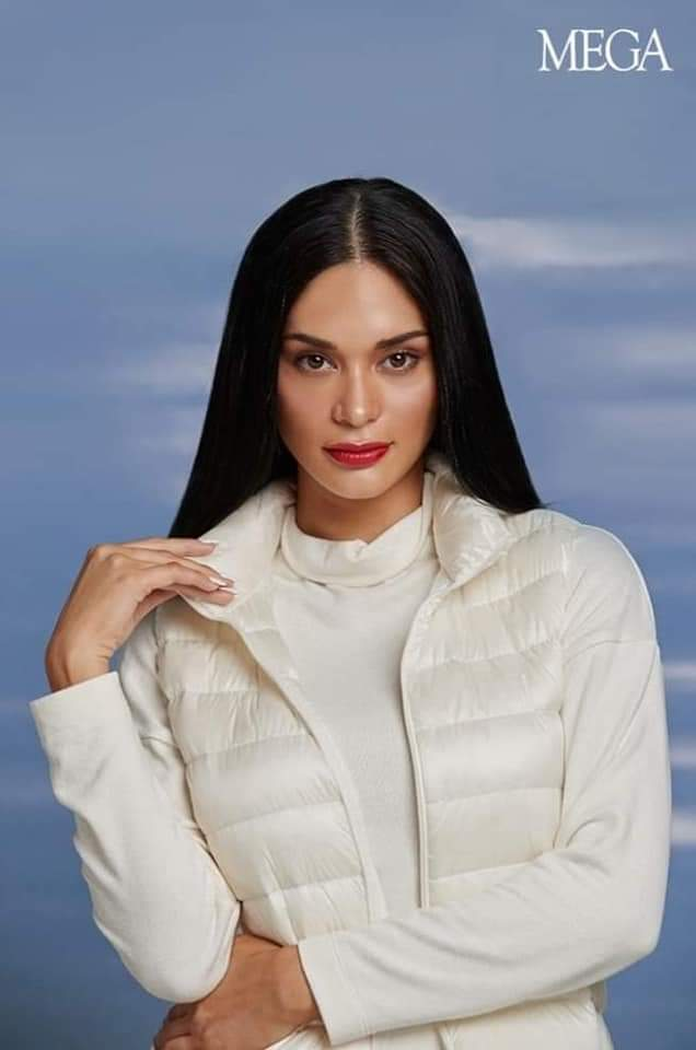 ♔ The Official Thread of MISS UNIVERSE® 2015 Pia Alonzo Wurtzbach of Philippines ♔  - Page 38 Fb_10674