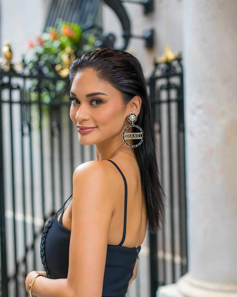 ♔ The Official Thread of MISS UNIVERSE® 2015 Pia Alonzo Wurtzbach of Philippines ♔  - Page 39 Fb_10680