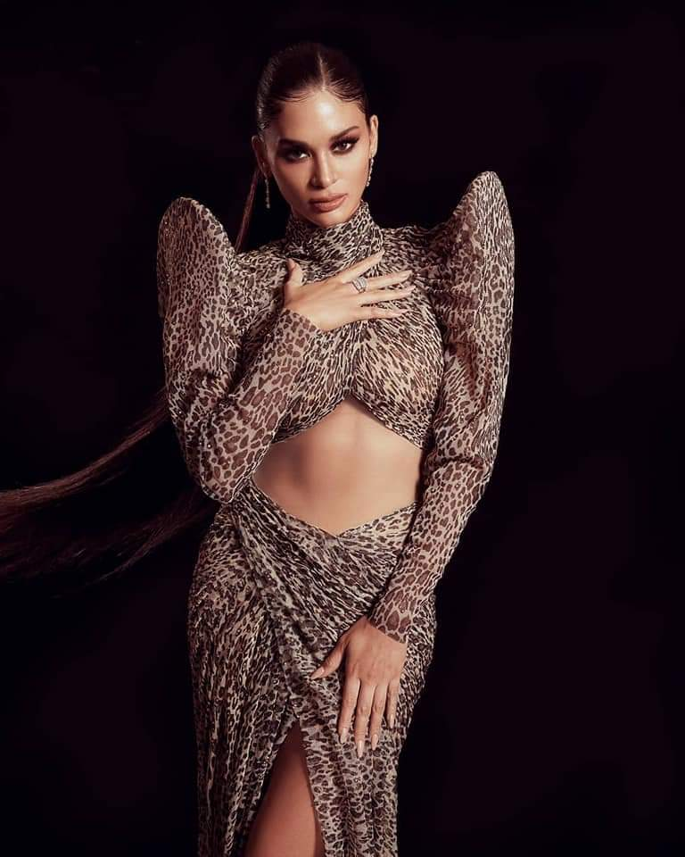 ♔ The Official Thread of MISS UNIVERSE® 2015 Pia Alonzo Wurtzbach of Philippines ♔  - Page 39 Fb_10694