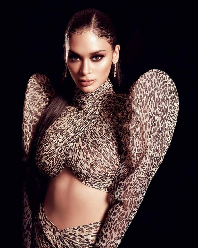 ♔ The Official Thread of MISS UNIVERSE® 2015 Pia Alonzo Wurtzbach of Philippines ♔  - Page 39 Fb_10696