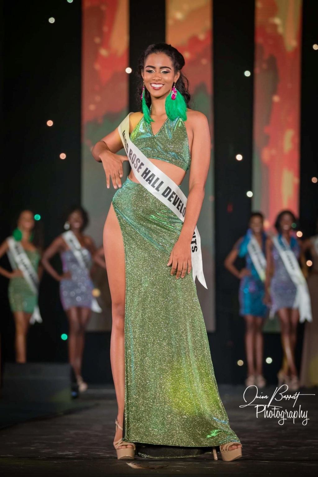 Iana Tickle Garcia (JAMAICA 2019) Fb_10767