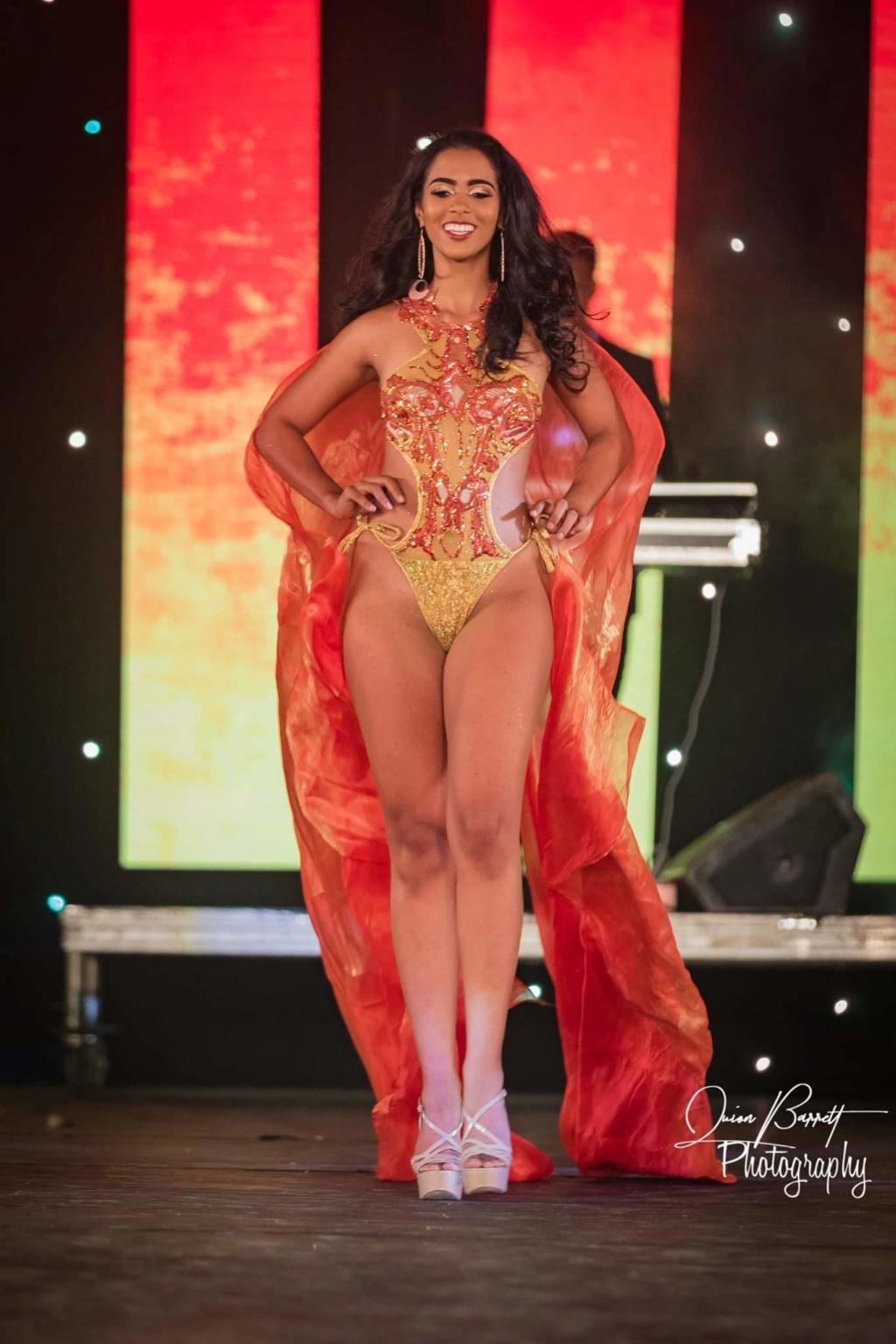 Iana Tickle Garcia (JAMAICA 2019) Fb_10773