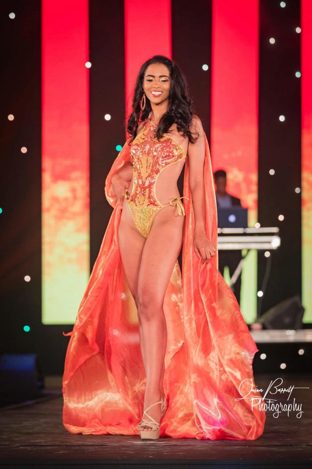Iana Tickle Garcia (JAMAICA 2019) Fb_10778
