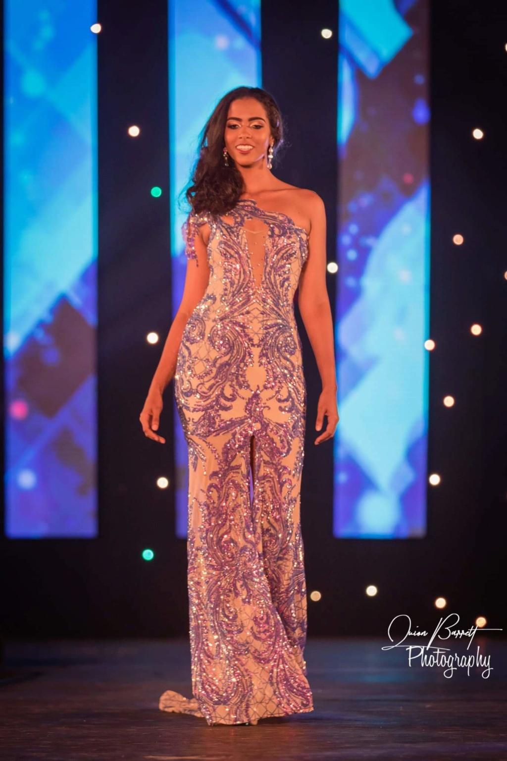Iana Tickle Garcia (JAMAICA 2019) Fb_10781