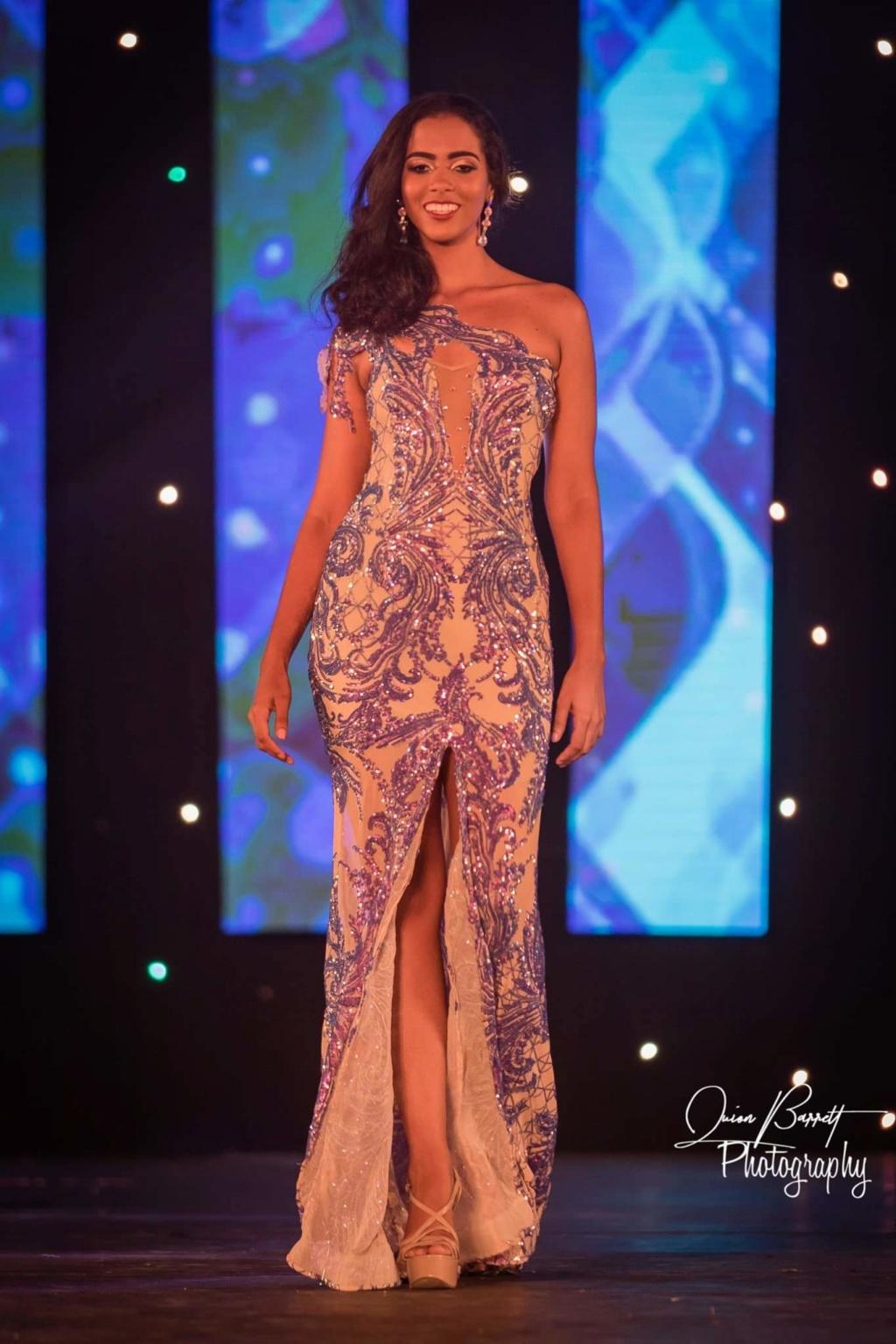 Iana Tickle Garcia (JAMAICA 2019) Fb_10783