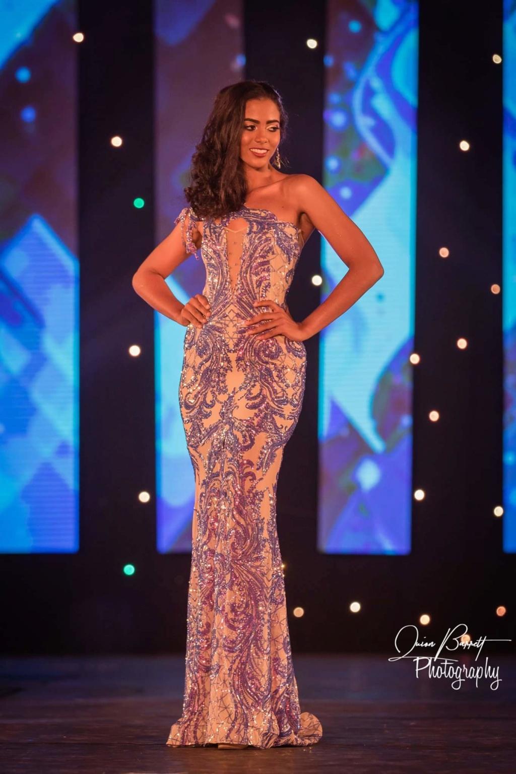 Iana Tickle Garcia (JAMAICA 2019) Fb_10785