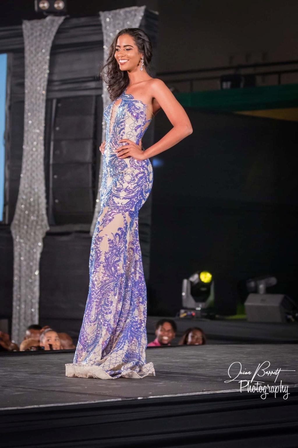 Iana Tickle Garcia (JAMAICA 2019) Fb_10792