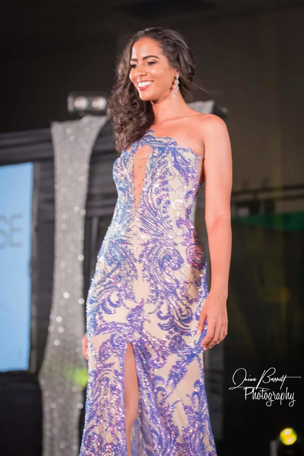 Iana Tickle Garcia (JAMAICA 2019) Fb_10793
