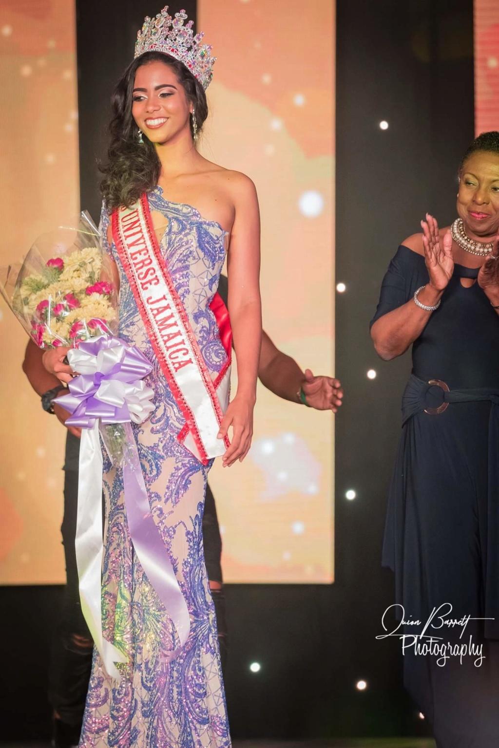Iana Tickle Garcia (JAMAICA 2019) Fb_10795