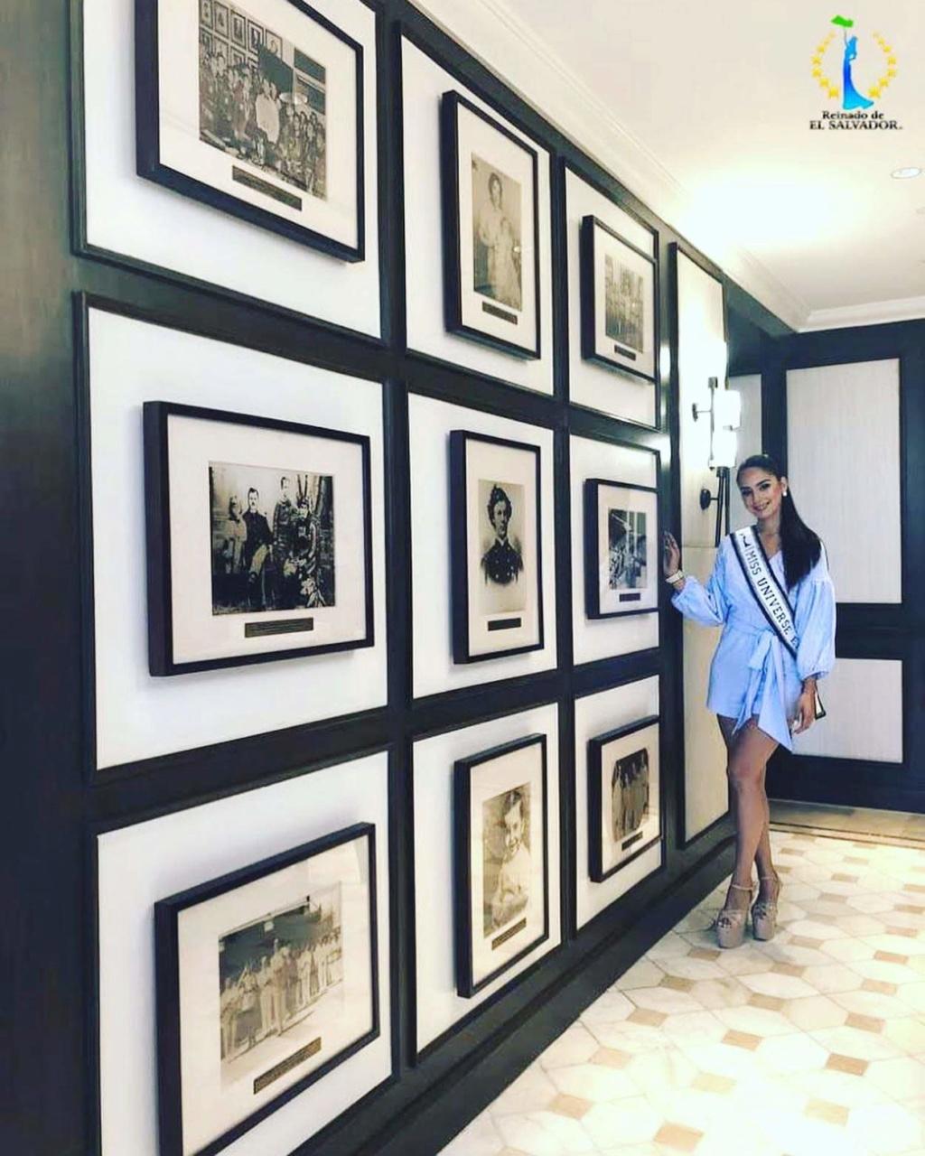 Zuleika Soler (EL SALVADOR 2019) Fb_10848