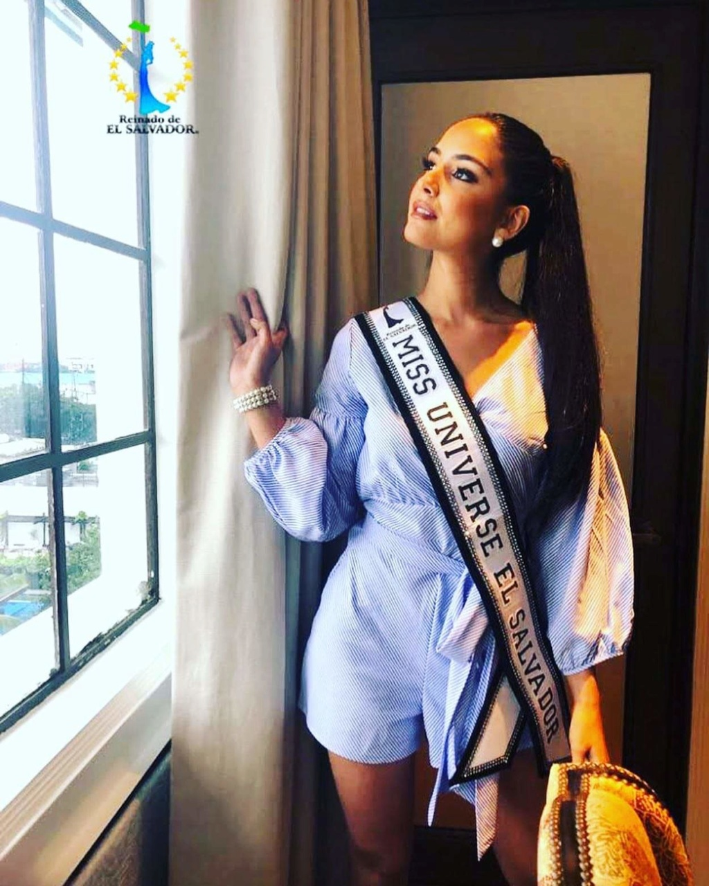 Zuleika Soler (EL SALVADOR 2019) Fb_10849