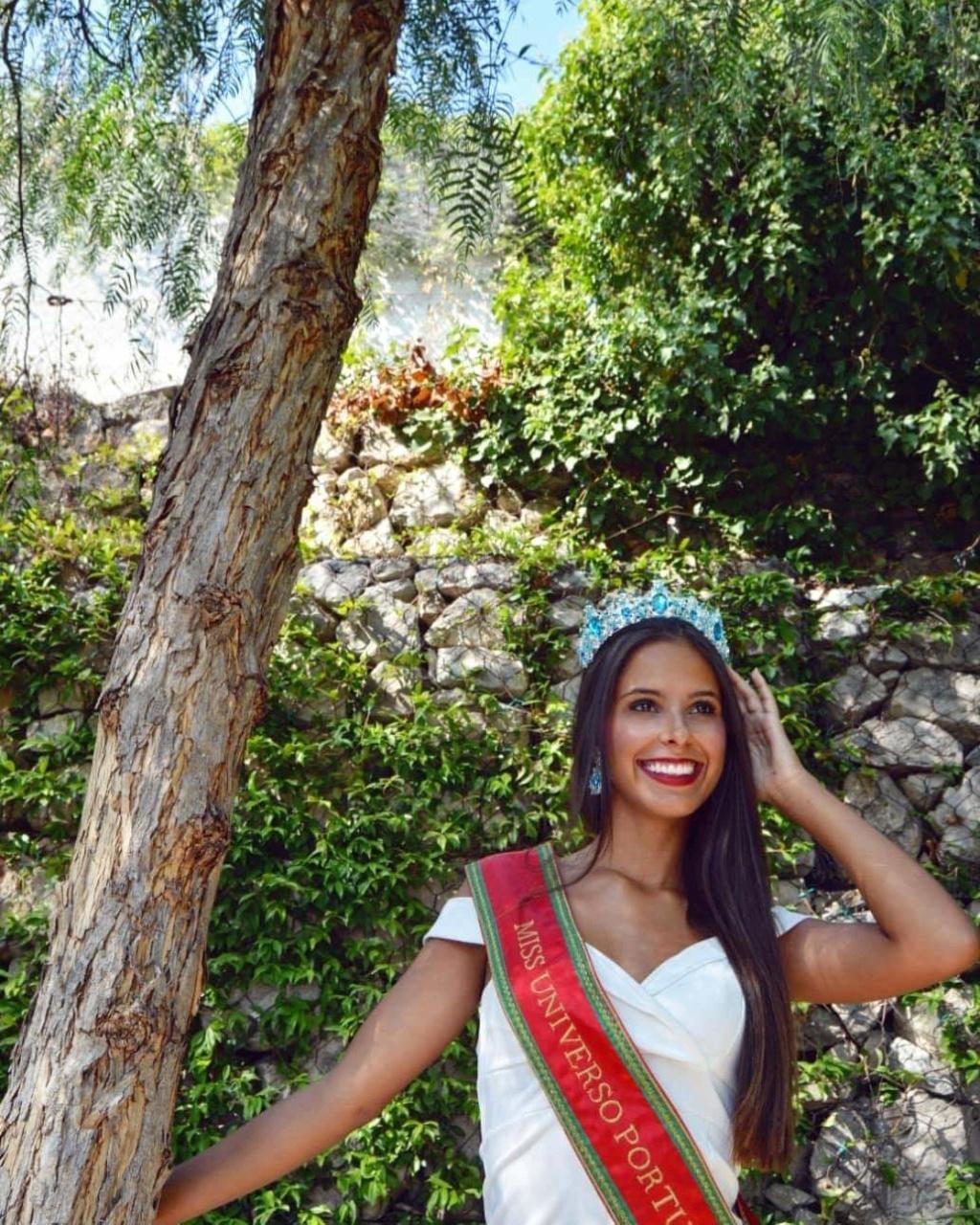Sylvie Silva (PORTUGAL 2019) Fb_10891