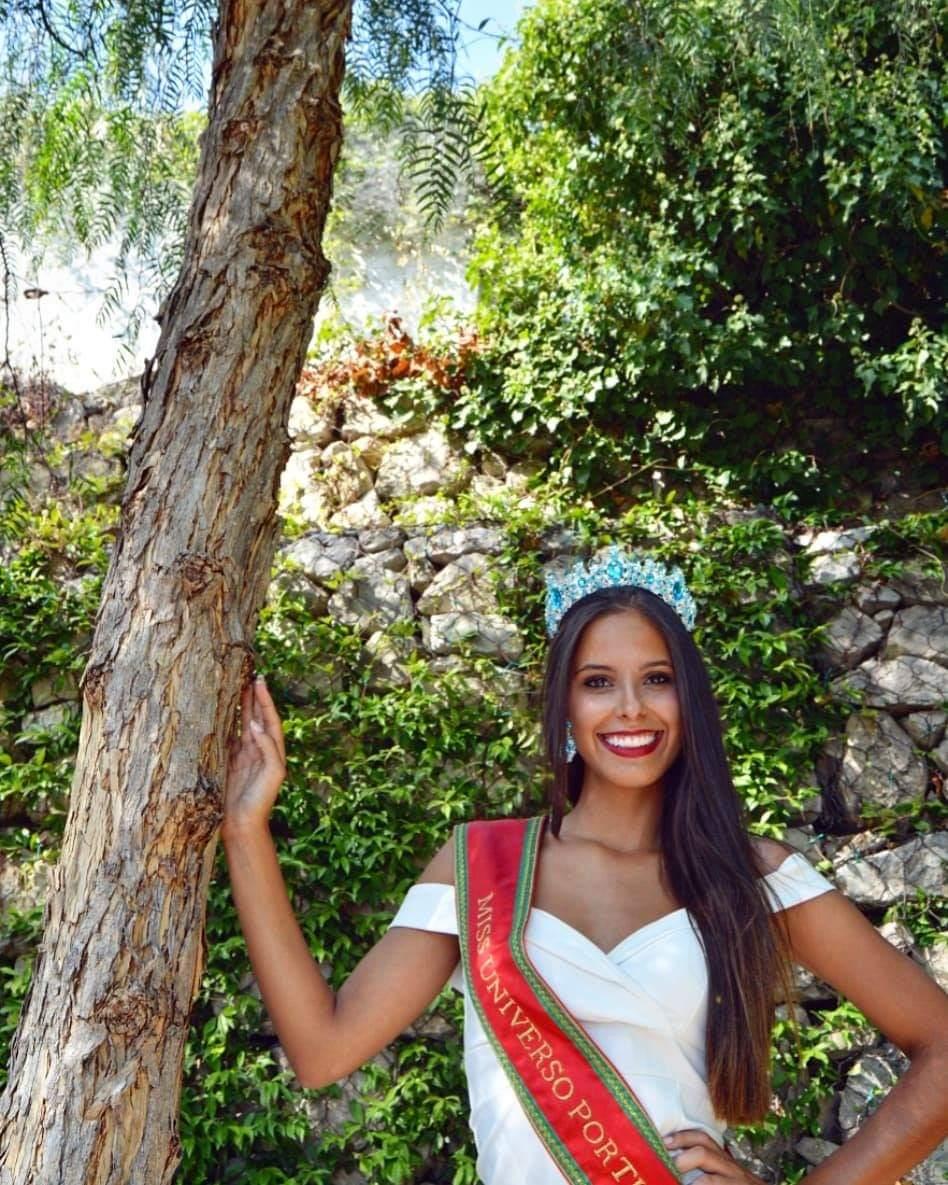 Sylvie Silva (PORTUGAL 2019) Fb_10892
