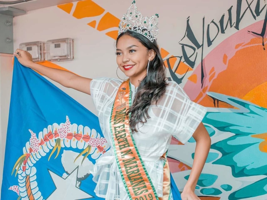 Road to MISS EARTH 2019 - COVERAGE - Page 3 Fb_10917