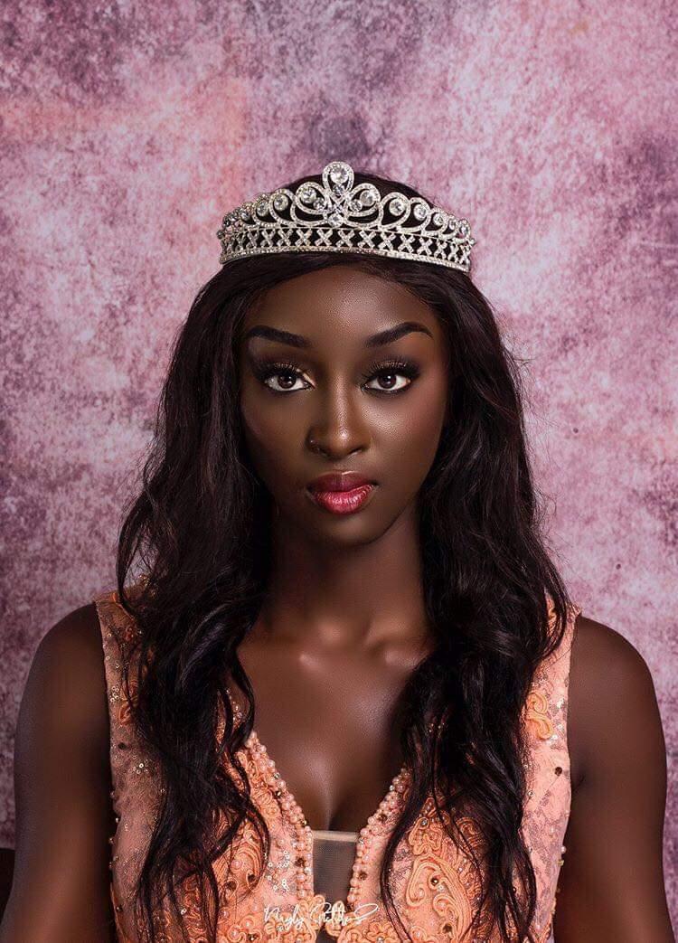 Jessica Djoumbi (CAMEROON 2019) Fb_10918