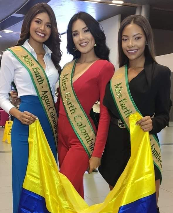 Road to MISS EARTH 2019 - COVERAGE - Page 3 Fb_10940
