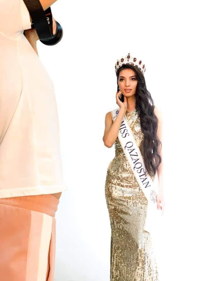Madina Batyk (KAZAKHSTAN 2019) Fb_10978