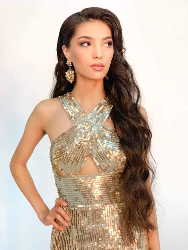 Madina Batyk (KAZAKHSTAN 2019) Fb_10979
