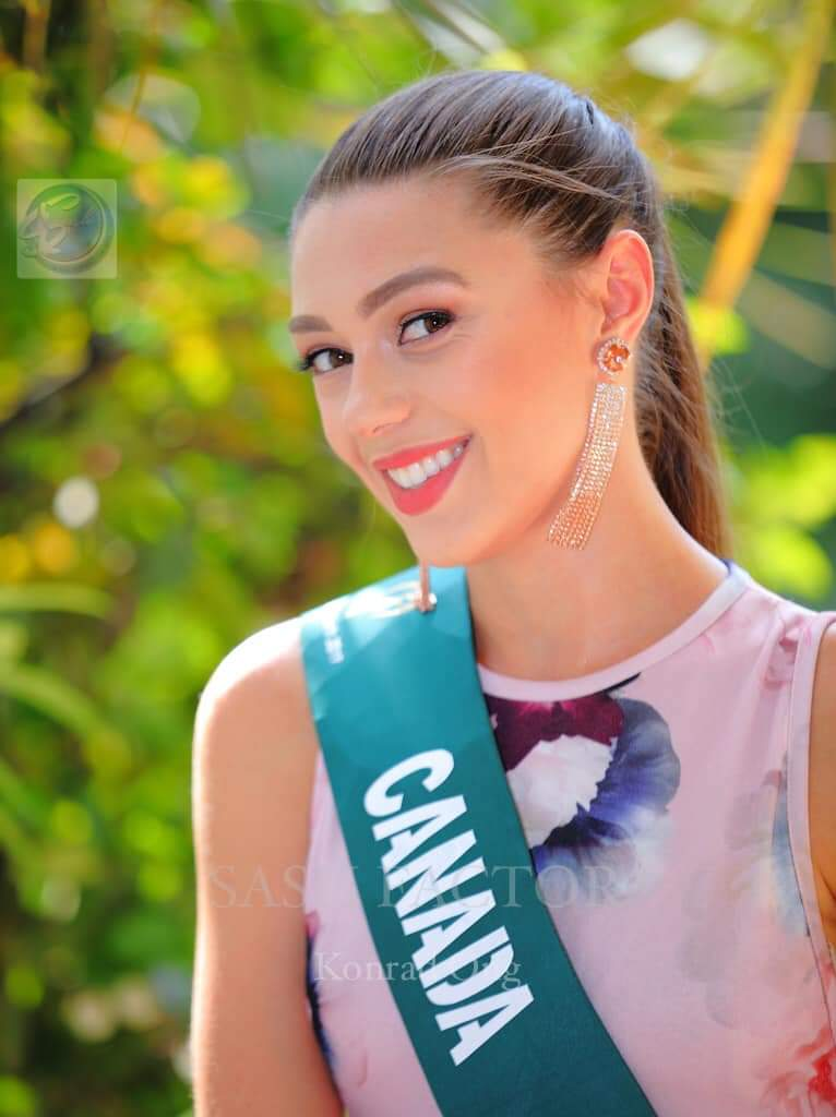 Road to MISS EARTH 2019 - COVERAGE - Page 5 Fb_11046