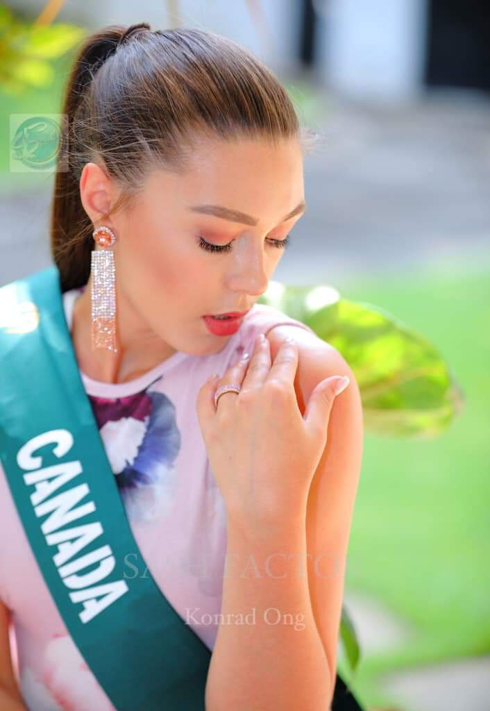 Road to MISS EARTH 2019 - COVERAGE - Page 5 Fb_11048