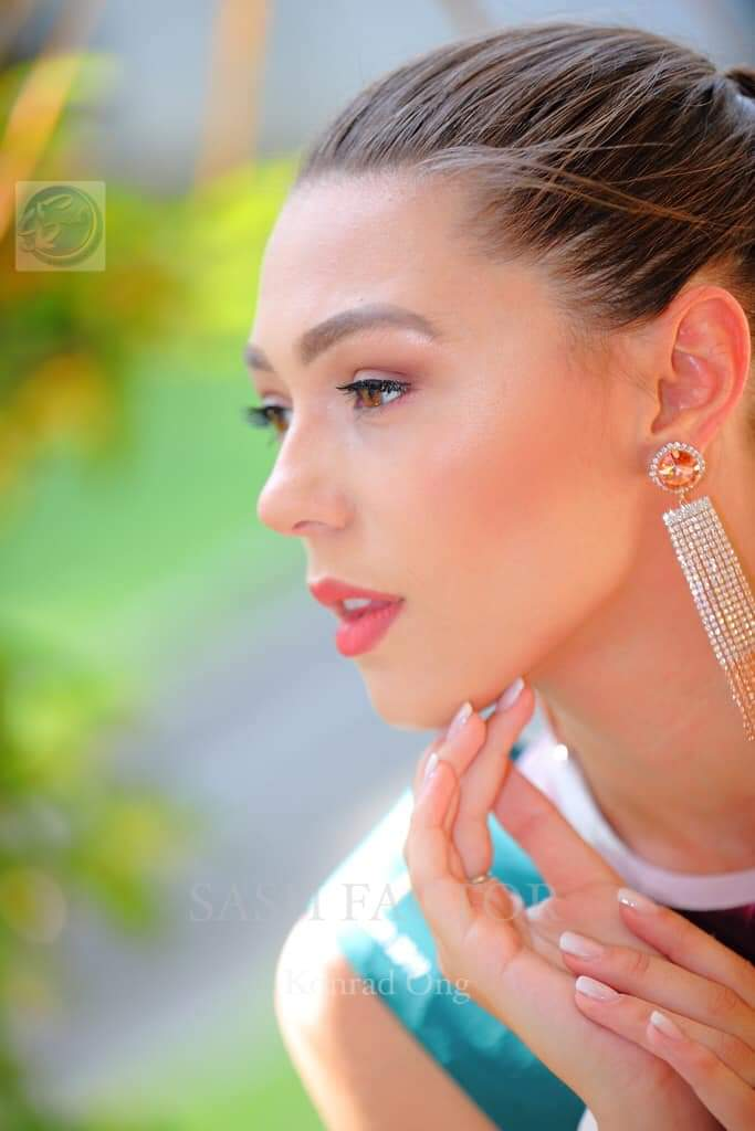 Road to MISS EARTH 2019 - COVERAGE - Page 5 Fb_11049