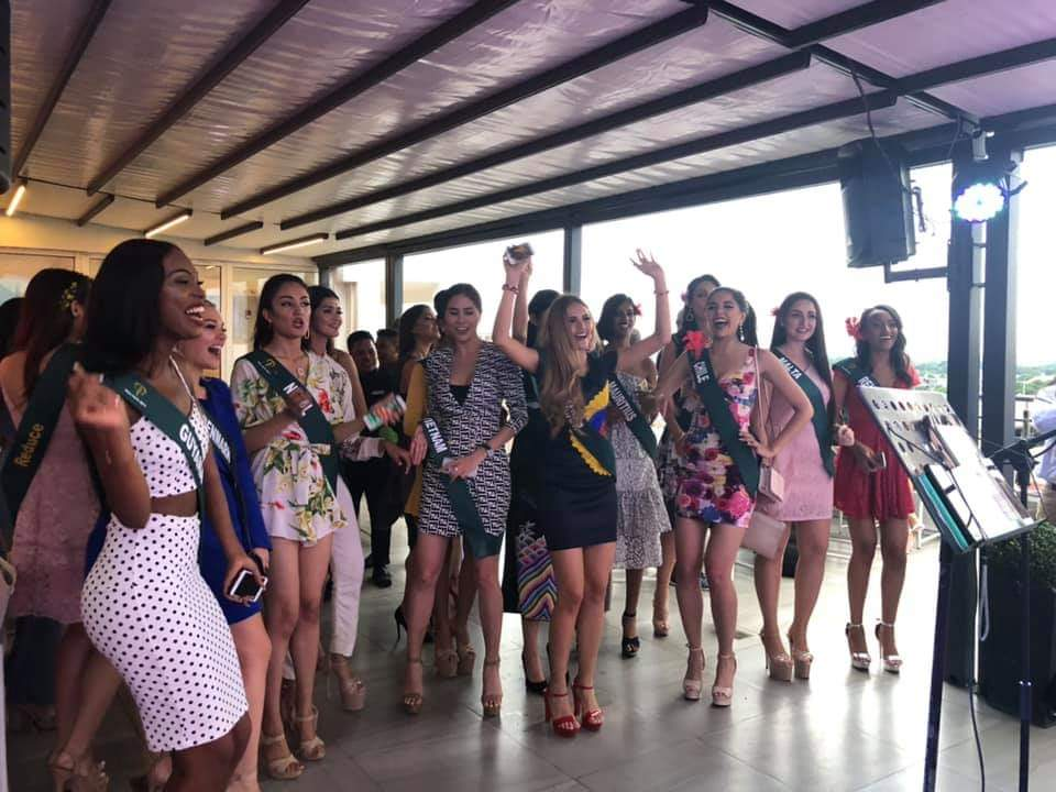 Road to MISS EARTH 2019 - COVERAGE - Page 5 Fb_11052
