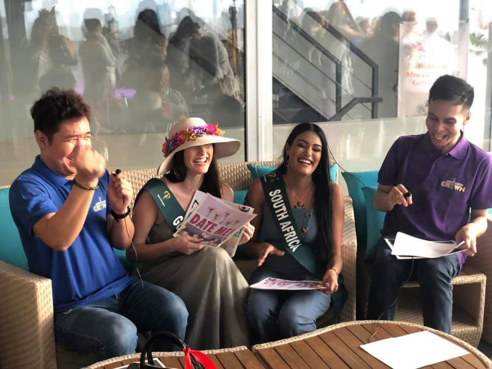 Road to MISS EARTH 2019 - COVERAGE - Page 5 Fb_11055