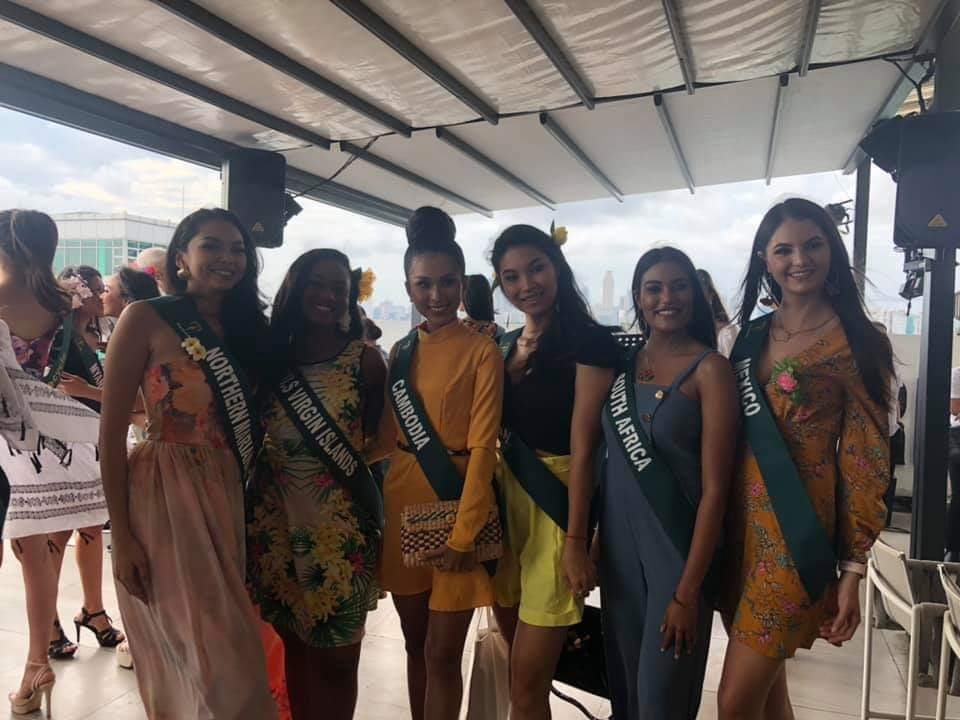Road to MISS EARTH 2019 - COVERAGE - Page 5 Fb_11057