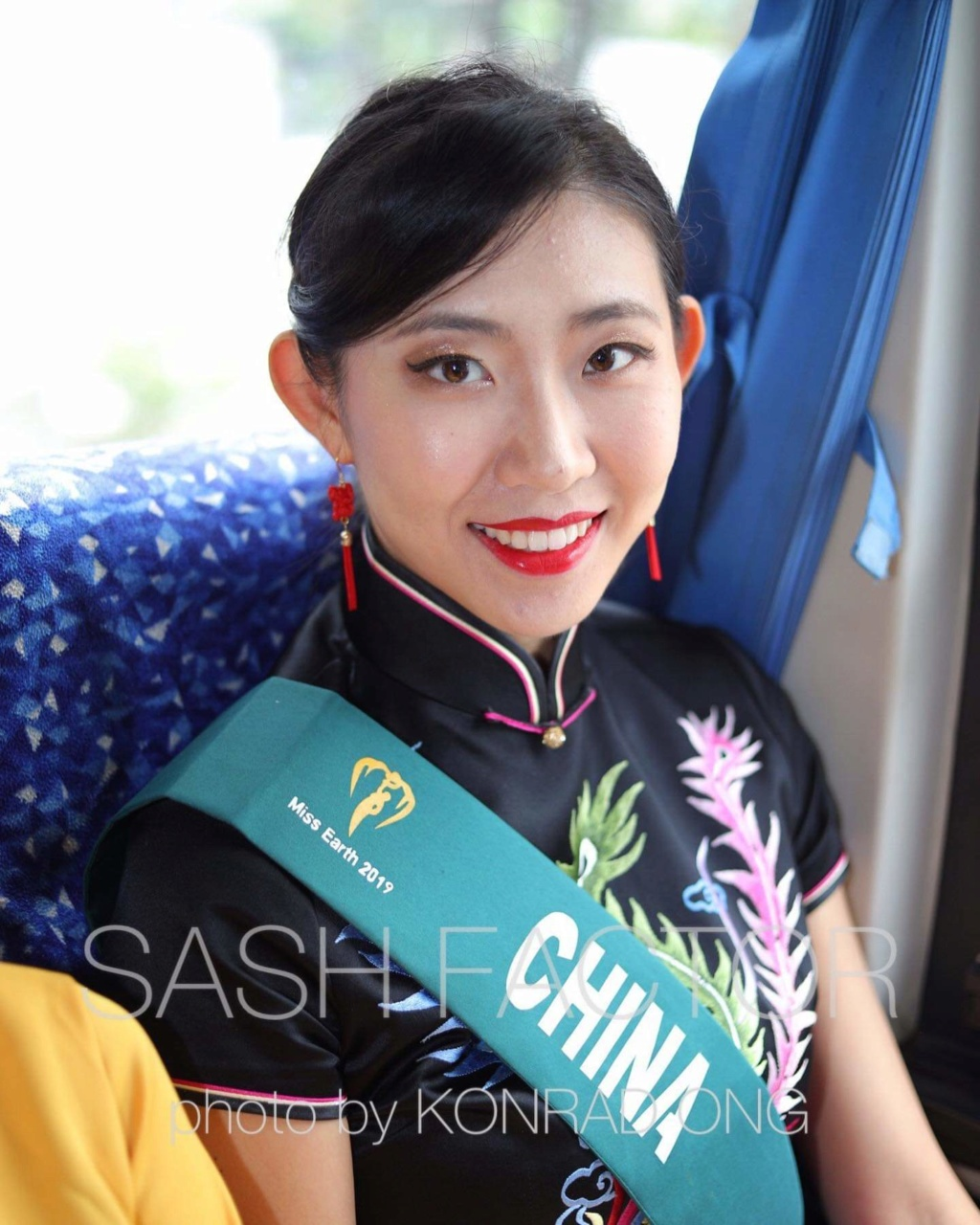 Road to MISS EARTH 2019 - COVERAGE - Page 5 Fb_11063