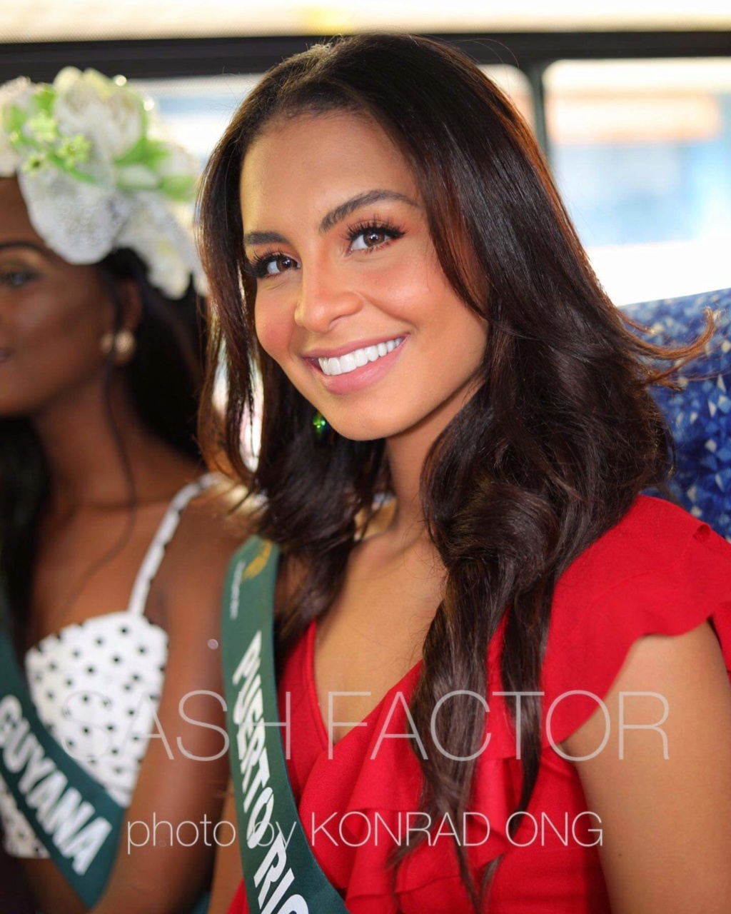 Road to MISS EARTH 2019 - COVERAGE - Page 5 Fb_11065