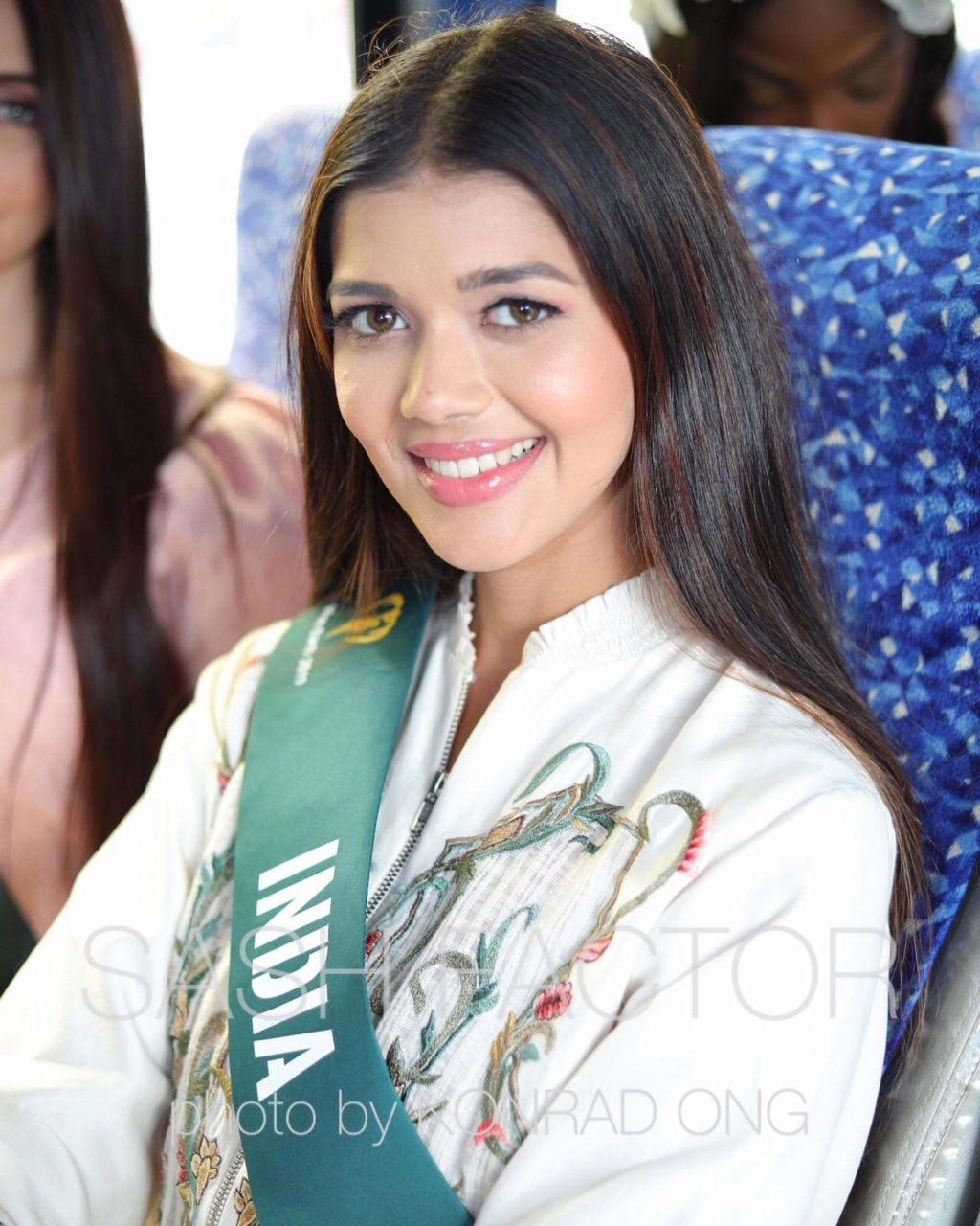 Road to MISS EARTH 2019 - COVERAGE - Page 5 Fb_11068